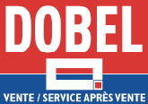 Jean Michel Dobel – Réparation de machine à coudre à Amiens